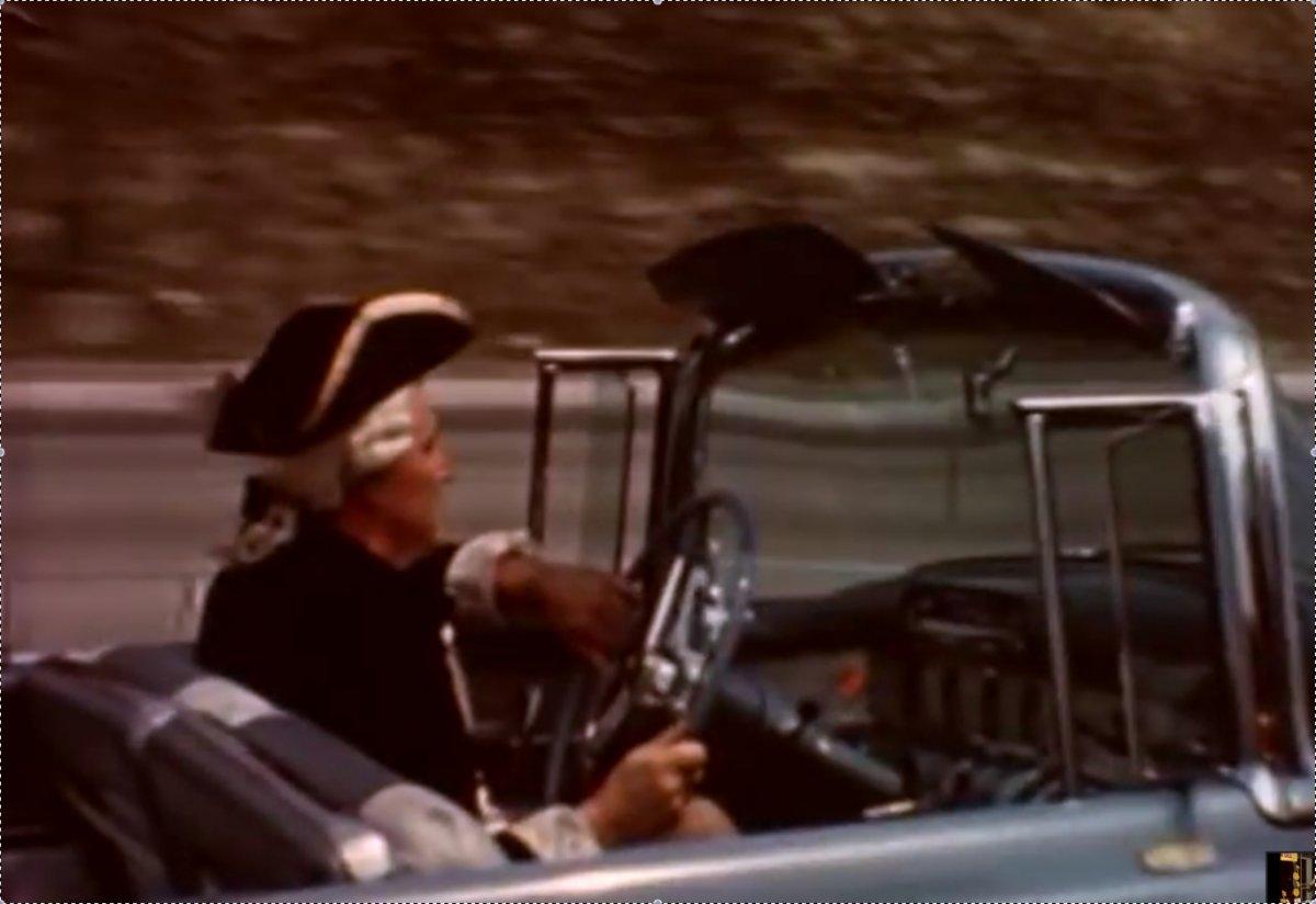 Colonel Buick.jpg