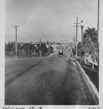 colorado street 1917.jpg