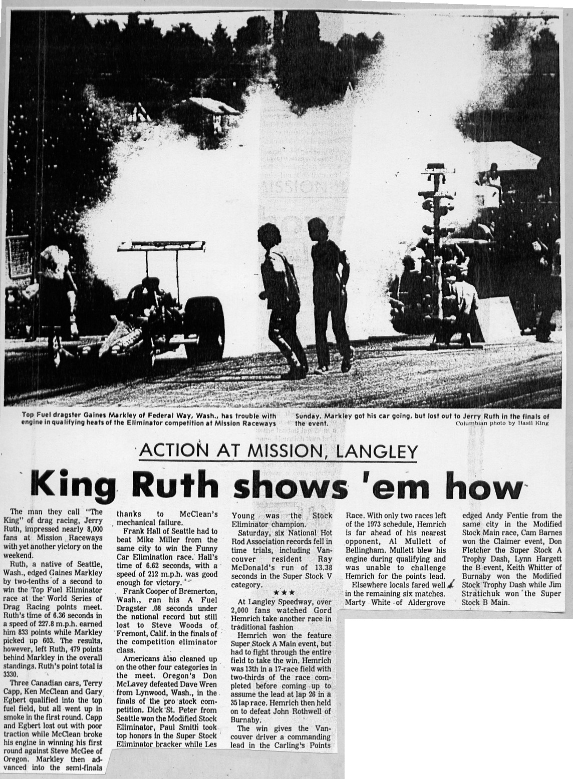 columbian august 20 1973.JPG