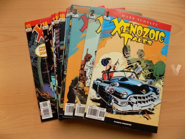 Comic-Xenozoic-Tales-20170126184959.jpg