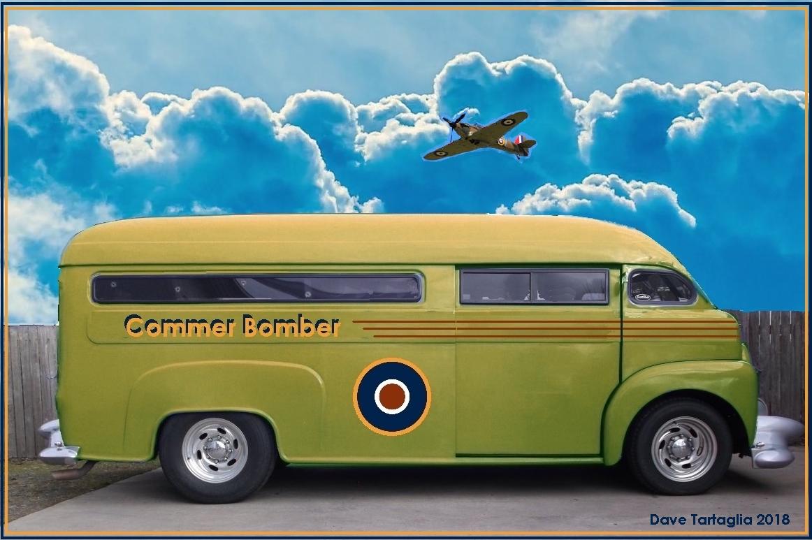 Commer Bomber Final.jpg