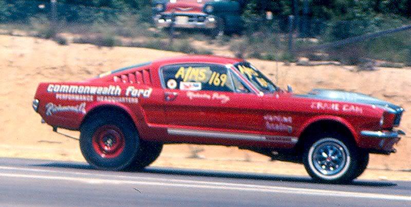 Commonweath Ford  AMP.jpg
