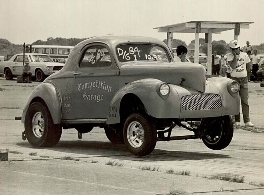 Competition Garage and willys.JPG