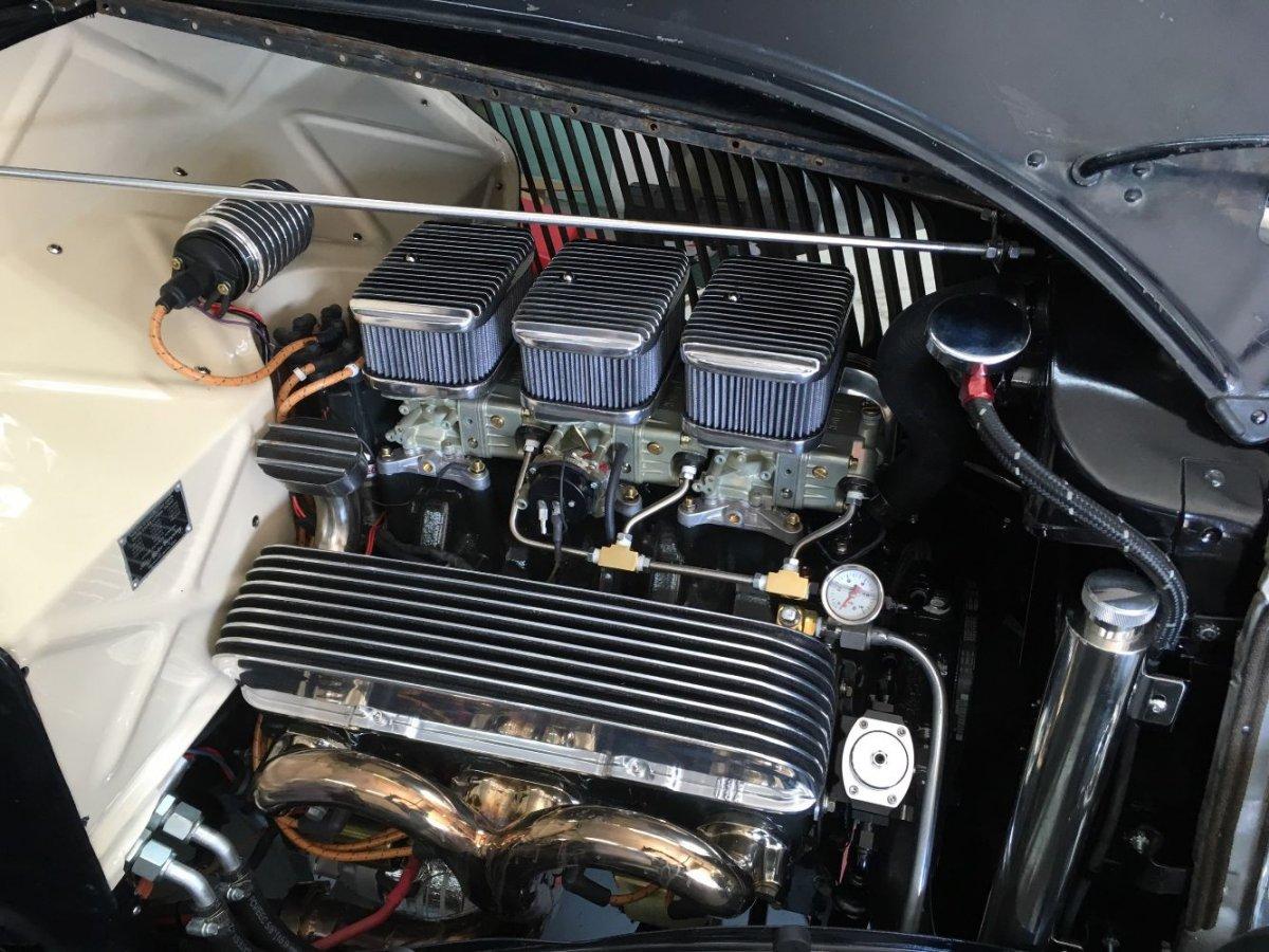 complete engine.jpg