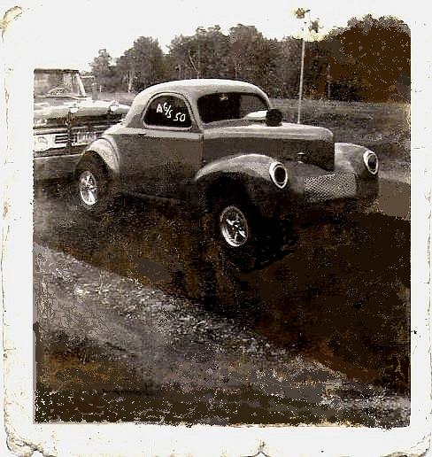 Connecticut Dragway-Angelo Greco 37 Willys cleaned up photo.png