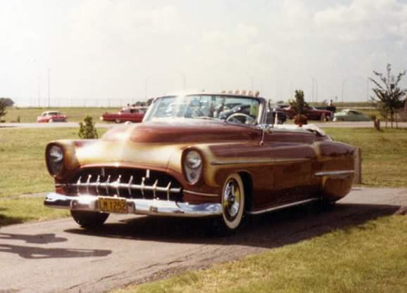 Connie Winkler 51 Olds a JTC.jpg