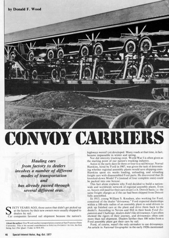 Convoy Carriers pg 46.jpg