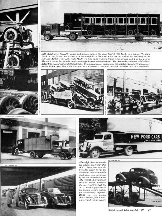Convoy Carriers pg 47.jpg