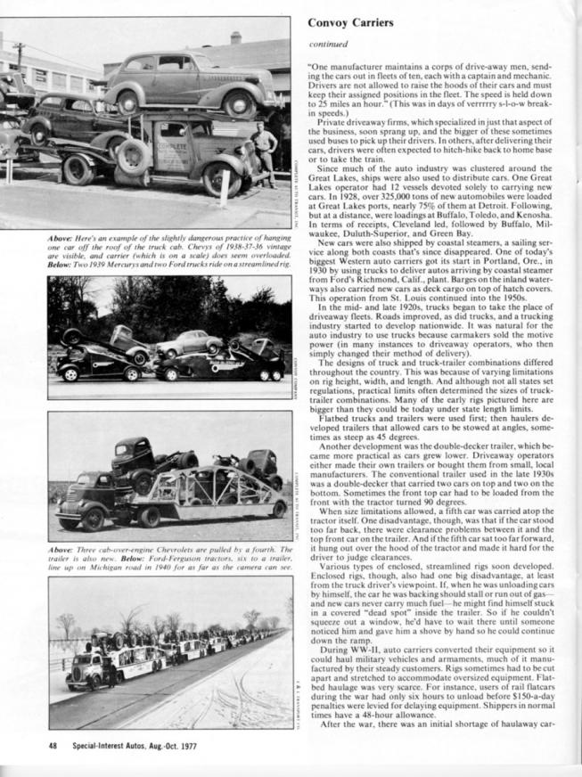 Convoy Carriers pg 48.jpg