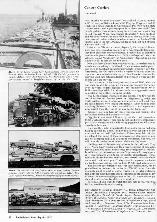 Convoy Carriers pg 50.jpg