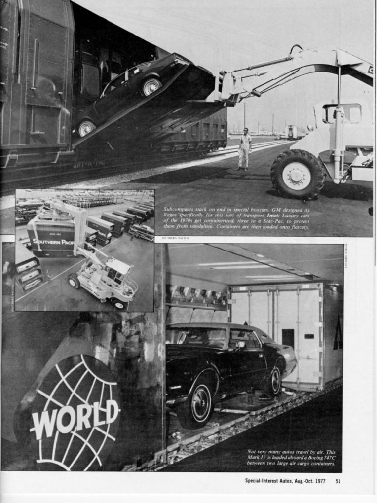 Convoy Carriers pg 51.jpg