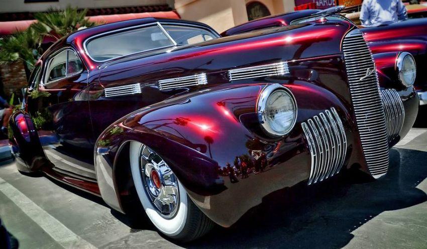 cool-retro-cars-2.jpg