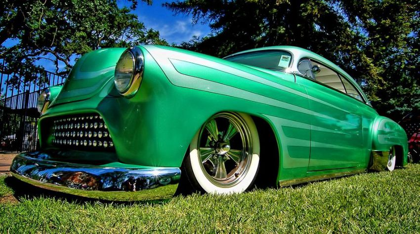 cool-retro-cars-23.jpg