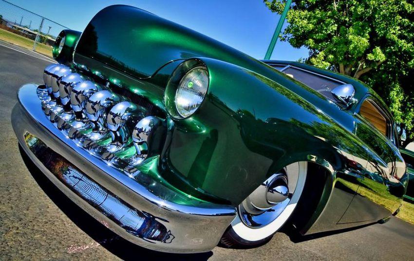 cool-retro-cars-31.jpg