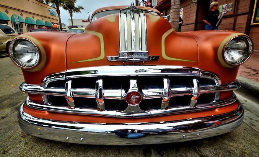 cool-retro-cars-40.jpg