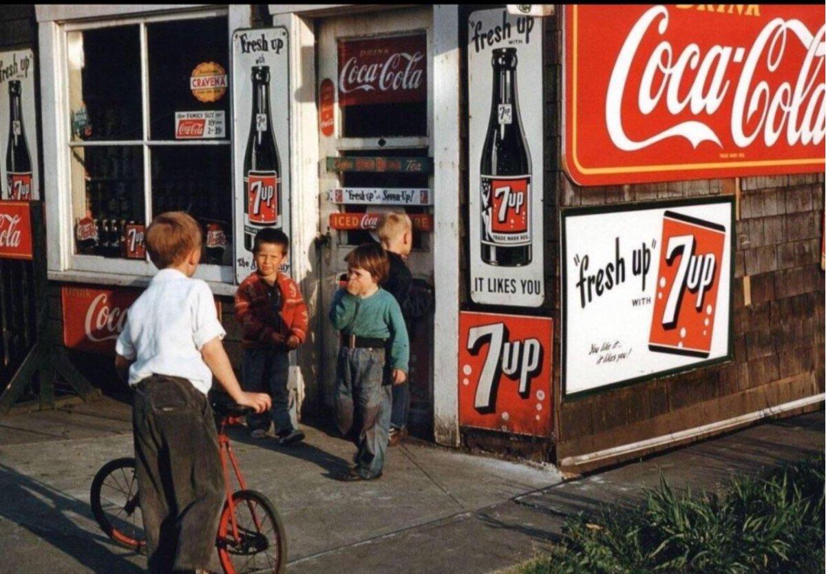 CoolKids1960.JPG