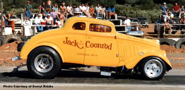 coonrods 33 awesome willys.jpg