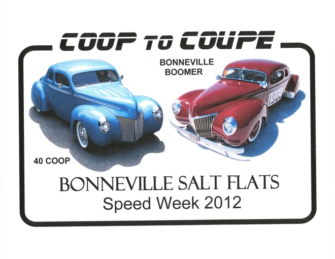 COOP to COUPE S1A.jpg