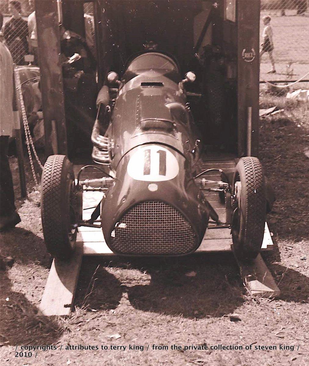 Cooper-Bristol No 11 .JPG