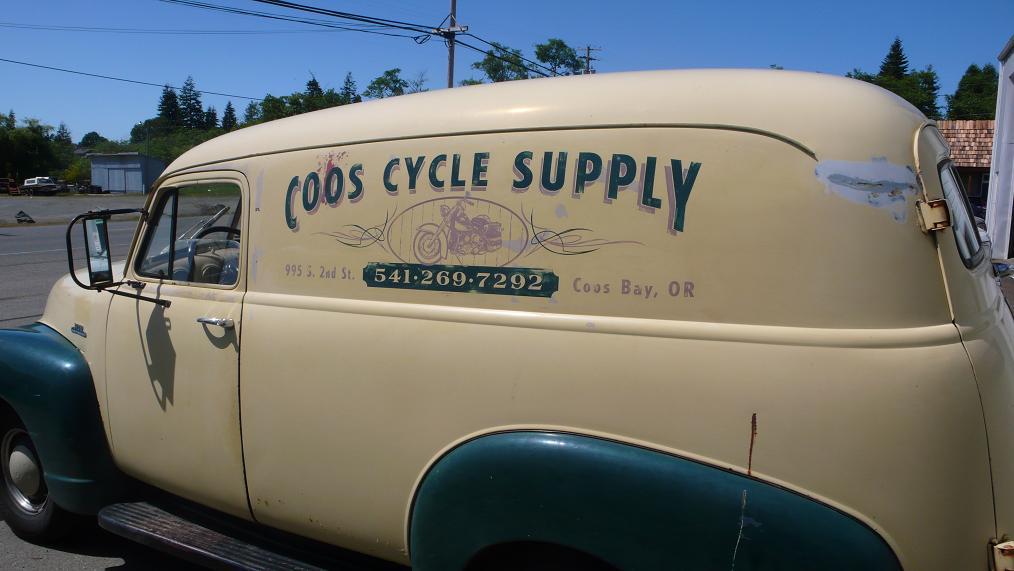 coos cycle1.JPG