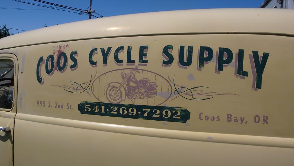 coos cycle2.JPG