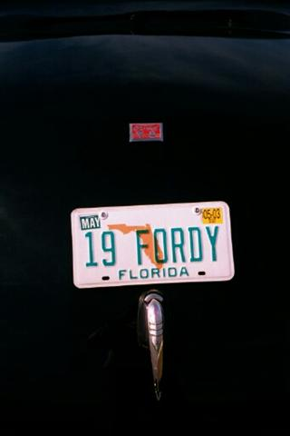 Copy (2) of 19Fordy tag (Small).jpg