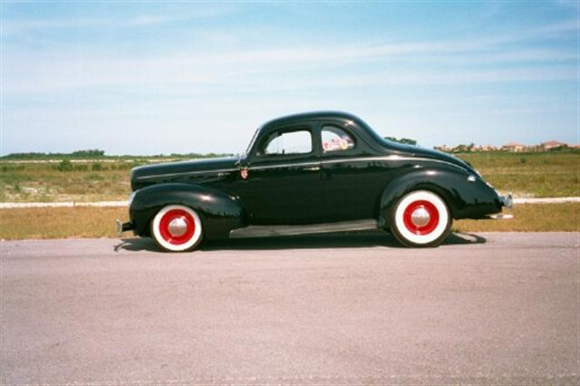 Copy (2) of 40 ford side view0001 (Small).jpg