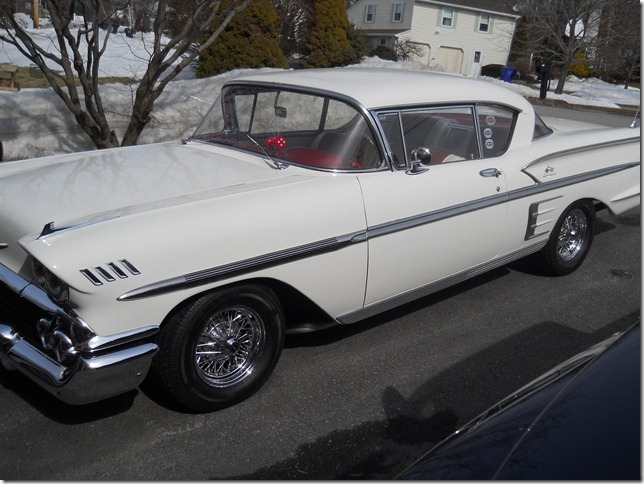 Copy of 58 impala.jpg