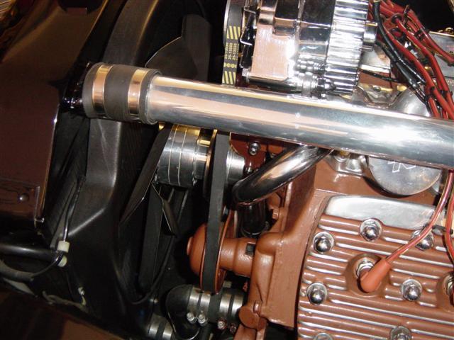 Copy of DSC02100 (Small).JPG