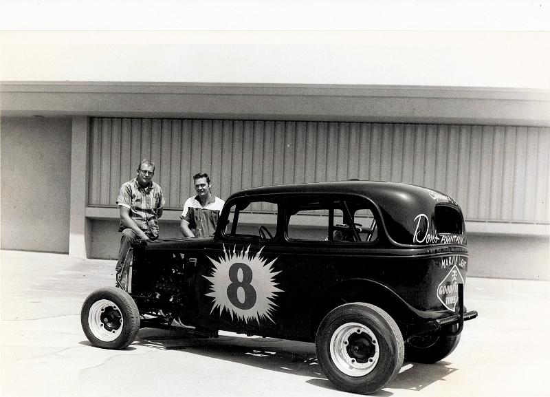 Copy of jalopy 1956-b (800x577).jpg