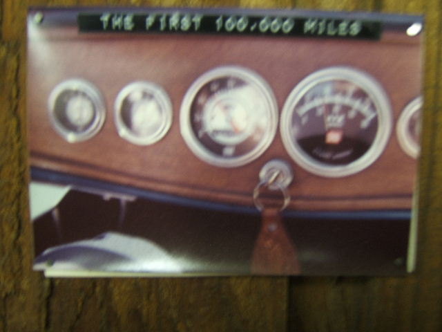 Copy of The first 100,000 miles.JPG