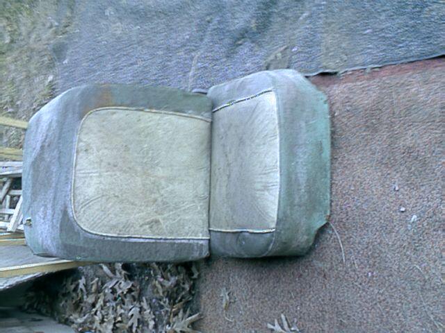 Cor Seat 1.JPG