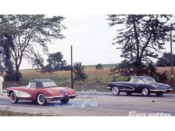 corp-0911-06-z+corvette-history+1959-corvette+drag-race.jpg
