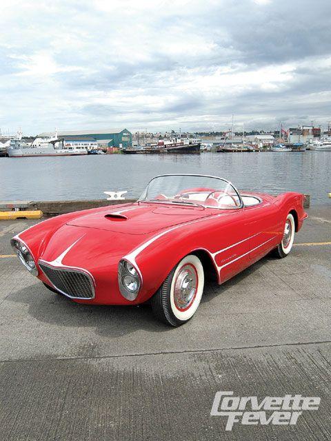 corp_0905_01_z+1953_chevrolet_corvette+front_view.jpg
