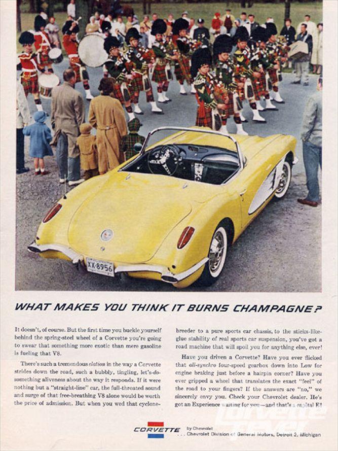 corp_0911_07_z+corvette_history+corvette_ad.jpg