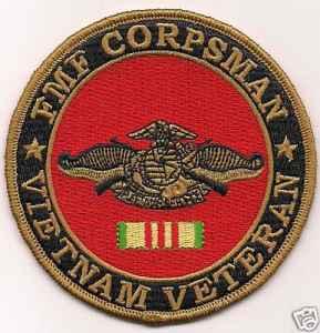 Corpsman badge.jpg