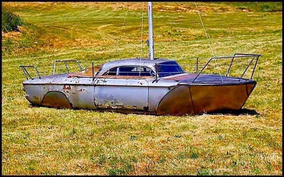 Corvair boat.jpg