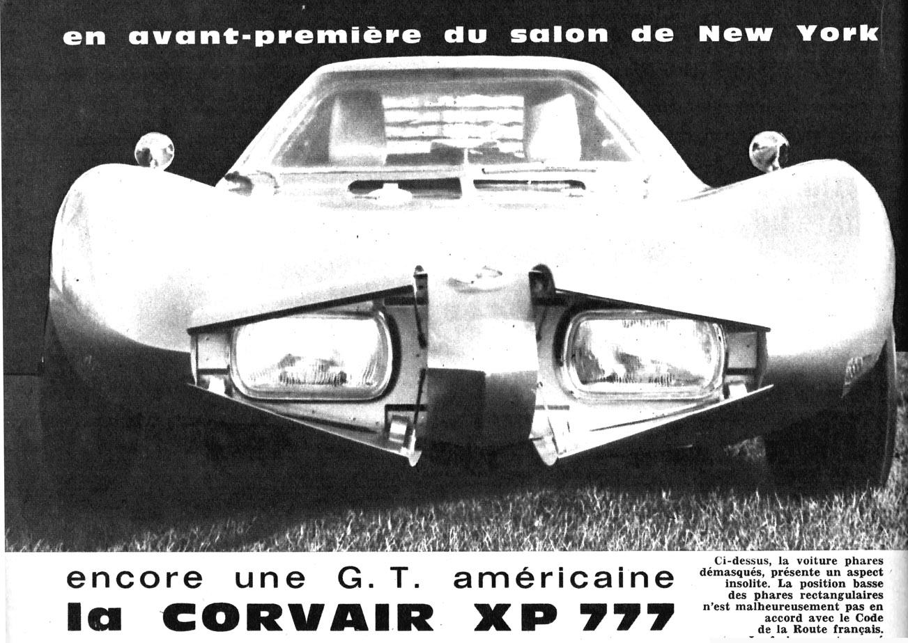 CORVAIR-XP-77-1963_img008.jpg