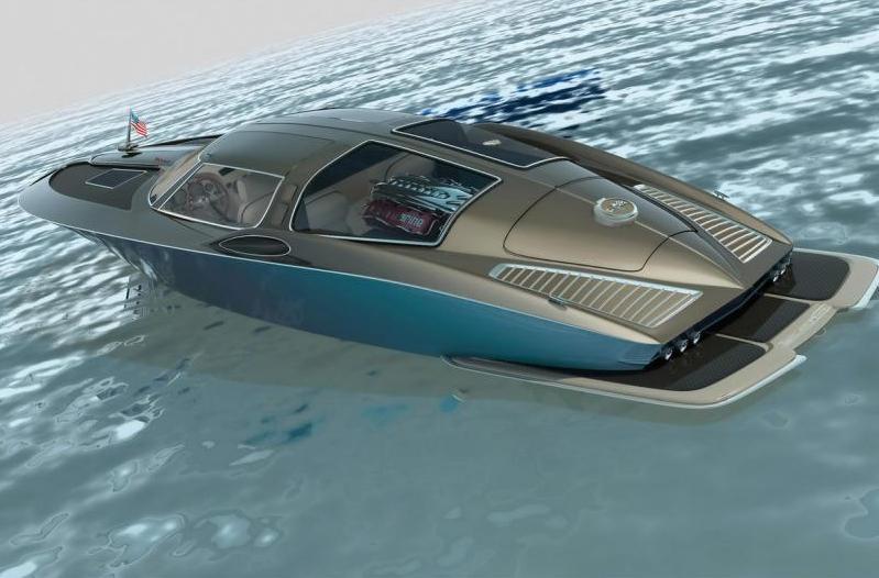 Corvette BoatSwedish designe.jpg