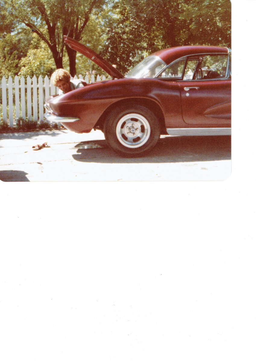 Corvette Cheryl.jpg