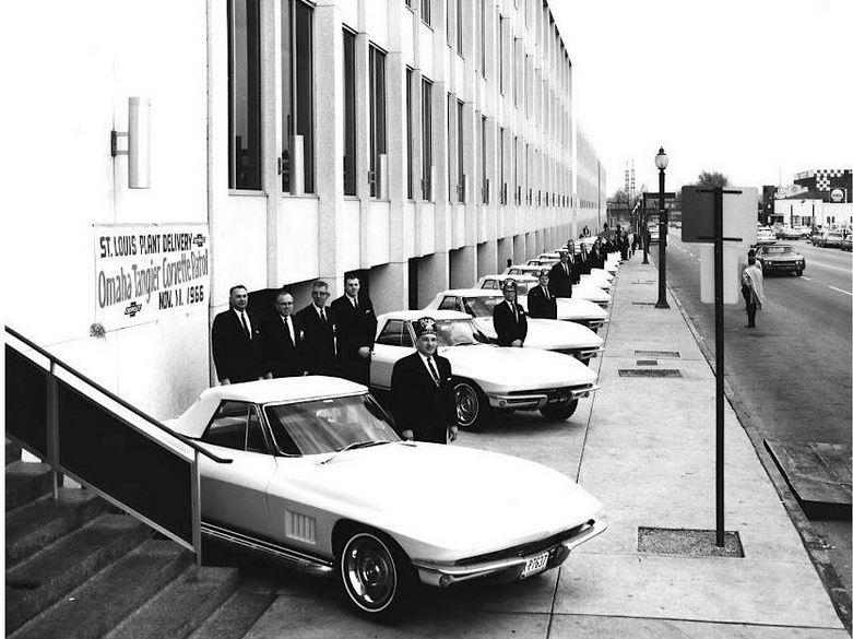 corvette delivery.JPG