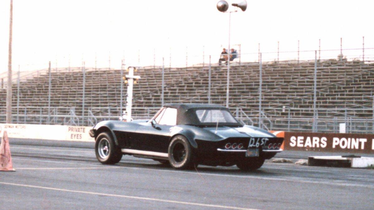 corvette4.JPG