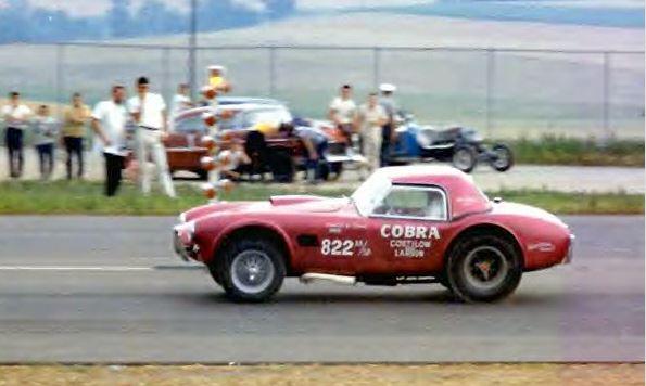 Costilow & Larson AASP Cobra.JPG