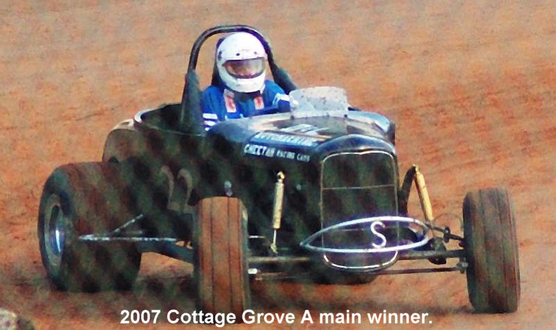 Cottage Grove A main winner.png