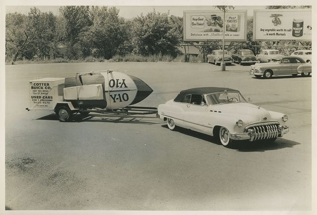 cotterbuickteamearly50s.jpg