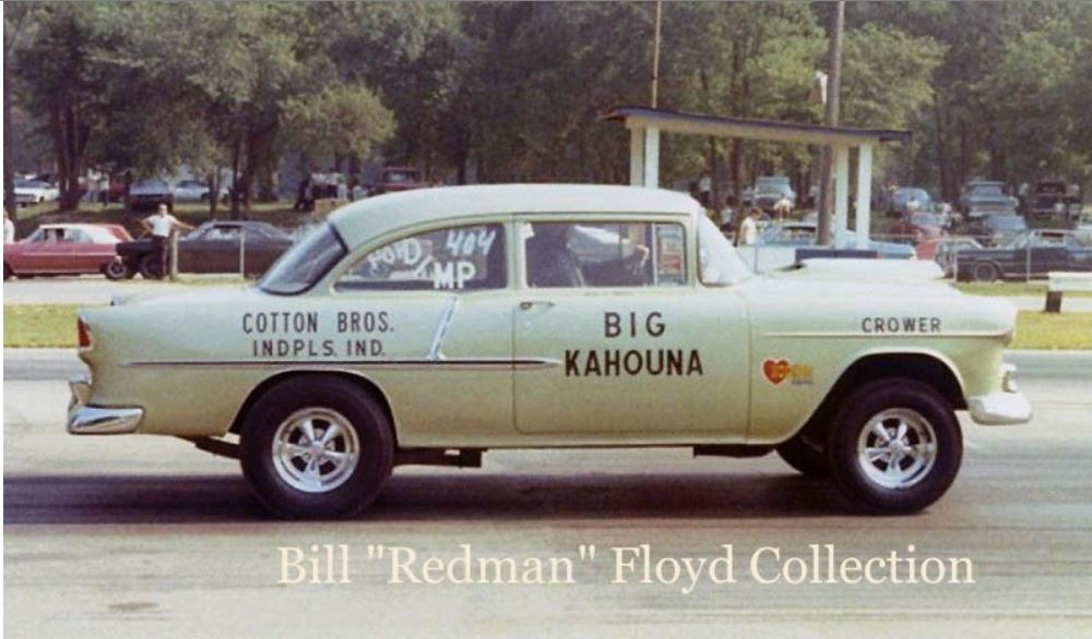 cotton bros big kahouna.JPG