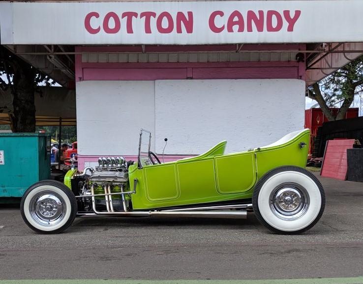 Cotton Candy T.jpg