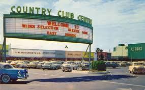 countryclubmall.jpg