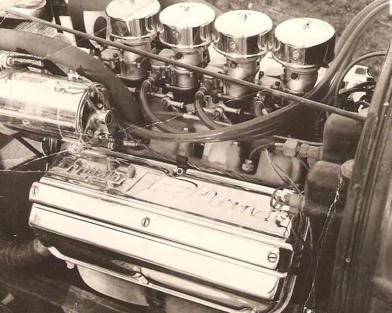 Coupe 1953 331ci Hemi - 1958.jpg