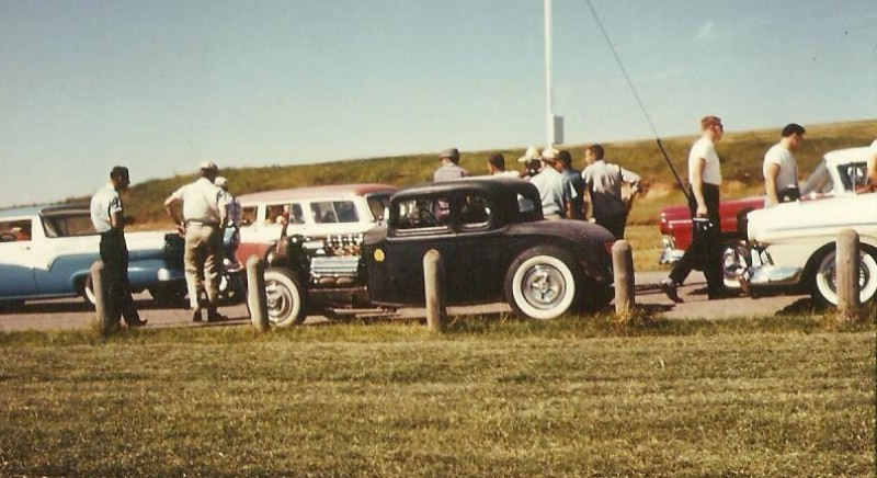 Coupe @ 1958 Nats OK City.jpg